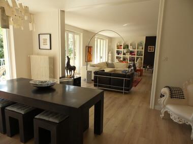 Vente Appartement 6 pièces 200m² Mulhouse (68100) - photo