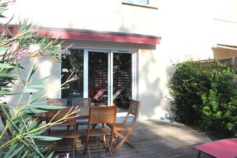 Vente Maison 4 pièces 81m² Audenge (33980) - photo