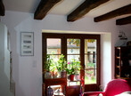Sale House 6 rooms 157m² LURE - Photo 7