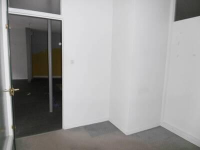 Location Bureaux 5 pièces Billom (63160) - Photo 18