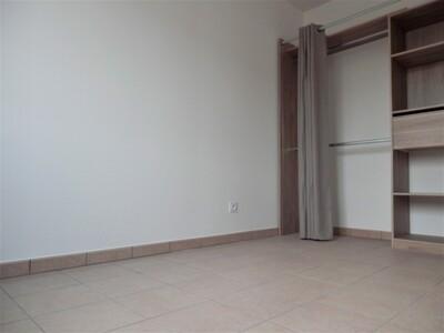 Vente Maison 4 pièces 82m² Vielle-Saint-Girons (40560) - Photo 9