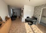 Vente Appartement 2 pièces 58m² Givors (69700) - Photo 4