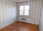 Vente Appartement 3 pièces 68m² Grenoble (38000) - Photo 10