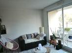 Vente Appartement 3 pièces 61m² Cugnaux (31270) - Photo 1