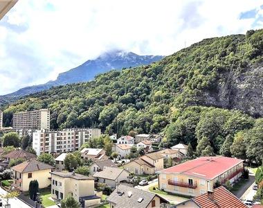 Location Appartement 3 pièces 52m² Seyssinet-Pariset (38170) - photo