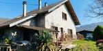 Vente Maison 5 pièces 176m² Briord (01470) - Photo 4