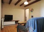 Vente Maison 4 pièces 107m² Mont-lès-Neufchâteau (88300) - Photo 6