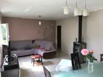 Vente Maison 4 pièces 84m² Saint-Brisson-sur-Loire (45500) - Photo 5