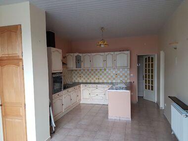 Vente Appartement 4 pièces 67m² Douvrin (62138) - photo