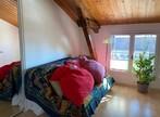 Vente Maison 7 pièces 172m² Saint-Nazaire-les-Eymes (38330) - Photo 8