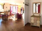 Vente Appartement 4 pièces 81m² Grenoble (38100) - Photo 11