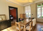 Sale House 8 rooms 291m² Montreuil (62170) - Photo 10