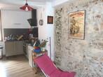 Vente Maison 4 pièces 56m² Saint-Laurent-de-la-Salanque (66250) - Photo 2