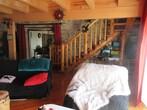 Vente Maison 6 pièces 175m² Cublize (69550) - Photo 4