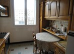 Vente Appartement 4 pièces 75m² Grenoble (38100) - Photo 2