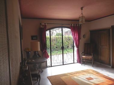 Vente Maison 8 pièces 294m² Gières (38610) - photo