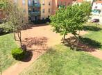 Vente Appartement 5 pièces 97m² Roanne (42300) - Photo 2