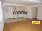 Sale Apartment 2 rooms 54m² Ézy-sur-Eure (27530) - Photo 1