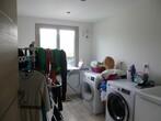 Vente Maison 5 pièces 170m² 2 km Longueville sur Scie - Photo 14