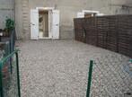 Location Appartement 3 pièces 64m² Sillans (38590) - Photo 6