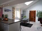 Sale Apartment 3 rooms 76m² Grenoble (38000) - Photo 16