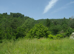 Sale Land 816m² Mercuer (07200) - Photo 1