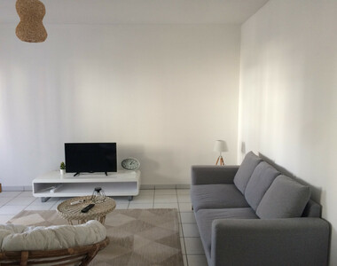 Renting Apartment 2 rooms 44m² Toulouse (31300) - photo