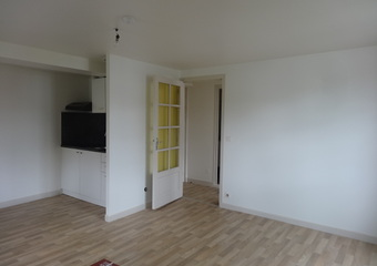 Location Appartement 2 pièces 39m² Espelette (64250) - Photo 1