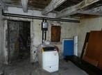 Vente Maison 5 pièces 150m² Saint-Cassien (38500) - Photo 6