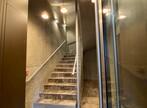 Vente Appartement 3 pièces 72m² NOVALAISE CENTRE BOURG - Photo 3