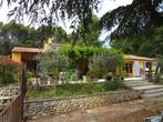 Vente Maison 6 pièces 146m² Peypin-d'Aigues (84240) - Photo 1
