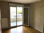 Location Appartement 2 pièces 50m² Gières (38610) - Photo 12