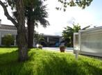 Vente Maison 5 pièces 133m² La Rochelle (17000) - Photo 1