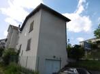 Vente Maison Beaumont (63110) - Photo 9