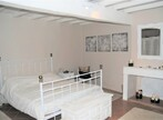 Sale House 9 rooms 240m² SECTEUR SAMATAN-LOMBEZ - Photo 12