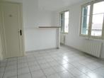 Sale Apartment 2 rooms 36m² Fontaine (38600) - Photo 1