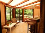 Vente Maison 3 pièces 80m² 15 KM SUD EGREVILLE - Photo 4
