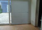 Vente Maison 8 pièces 133m² Channay-sur-Lathan (37330) - Photo 12