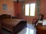 Sale House 5 rooms 97m² Lauris (84360) - Photo 9