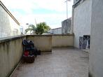 Vente Appartement 2 pièces 33m² Le Teil (07400) - Photo 2