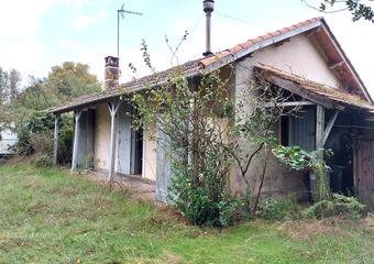 Vente Maison 3 pièces 57m² Audenge (33980) - Photo 1