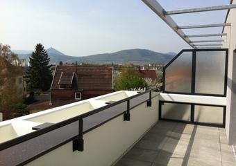 Location Appartement 3 pièces 52m² Sélestat (67600) - Photo 1