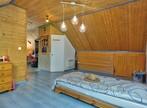 Sale House 5 rooms 143m² Saint-Pierre-en-Faucigny (74800) - Photo 7
