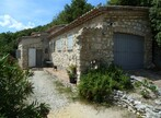 Sale House 4 rooms 115m² Saint-Martin-d'Ardèche (07700) - Photo 1