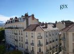 Vente Appartement 2 pièces 57m² Grenoble (38000) - Photo 9