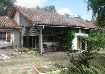 Sale House 5 rooms 135m² L'Isle-en-Dodon (31230) - Photo 1