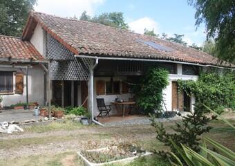 Vente Maison 5 pièces 135m² L'Isle-en-Dodon (31230) - Photo 1