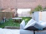 Vente Maison 4 pièces 125m² Faches-Thumesnil (59155) - Photo 11