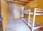 Vente Maison 3 pièces 180m² Lélex (01410) - Photo 14