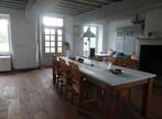 Vente Maison 7 pièces 176m² ENTRE CONDÉ ET FLERS - Photo 15